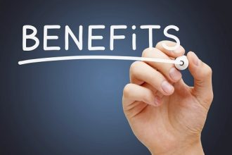 rental-cars-benefits