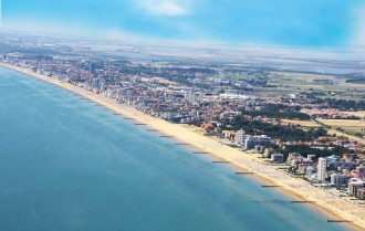 rent a car in jesolo