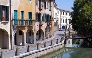 rent a car in treviso airport antonio canova