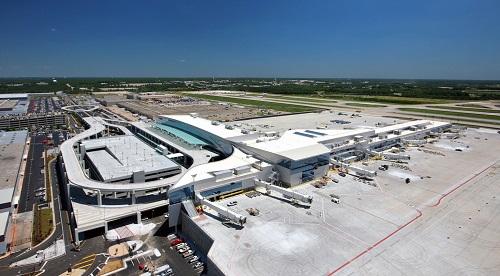 Rental Cars In Hartsfield Jackson Atlanta Airport