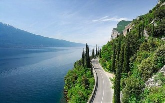 The Cheapest Car Rental in Italy