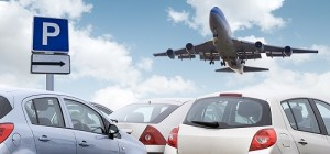 Rent A Car At the Airport - What To Know