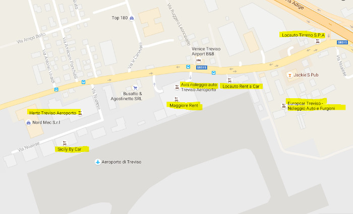 rental-cars-at-treviso-airport-antonio-canova