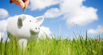 rental-cars-save-money-top-tips