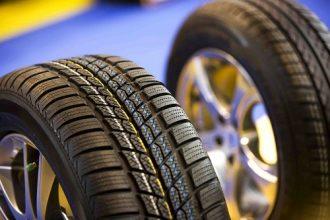 car-rental-tyres