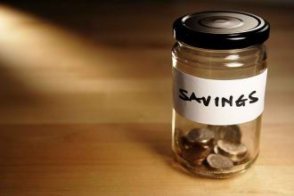 how-to-save-money-on-renting-a-car