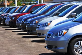 how to evaluate a car hire company