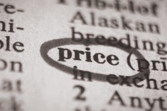 rental-car-price-per-day