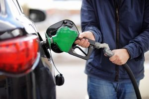 Car Rental Fuel Policy Guide