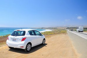 One Way Domestic and International Rental Cars Tips Deals 2