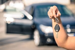 Rent-a-car-for-Someone-Else-some-ideas-that-may-work rental cars online
